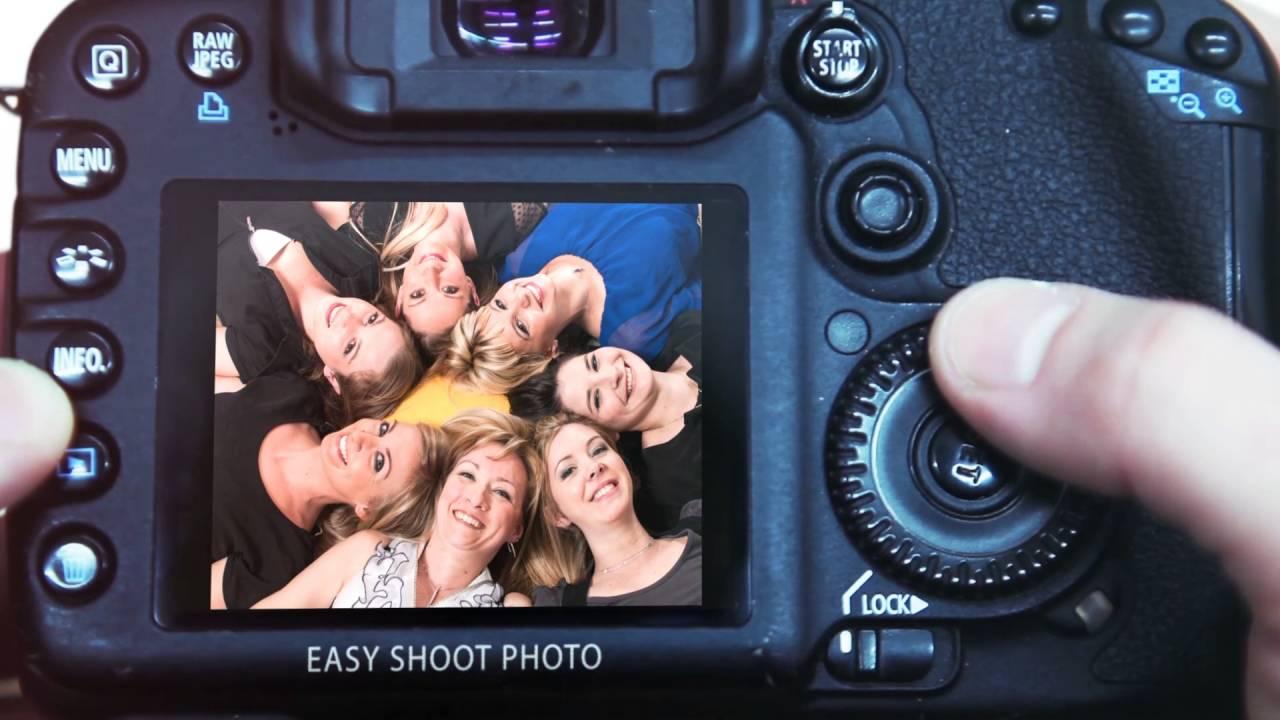 Shooting Photo et Book Photo Paris - EASY SHOOT PHOTO Agence photo ...