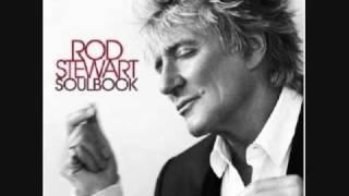 Rod Stewart ft. Mary J. Blige - You Make Me Feel Brand New