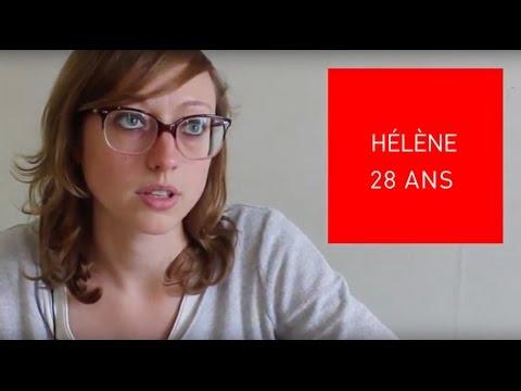 Master 2 Management & Marketing (M&M) - IAE Lille