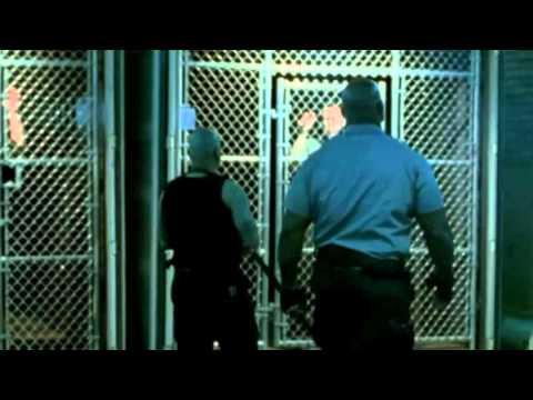 Hostel Part III 2011 Movie Trailer