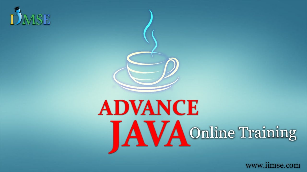 Best advanced java programming tutorial for beginners by expert best advanced java programming tutorial for beginners by expert baditri Gallery