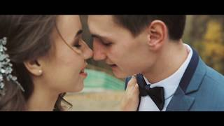 Свадьба в Сочи, Адлере, Москве. Свадебный клип. Фотограф видеограф