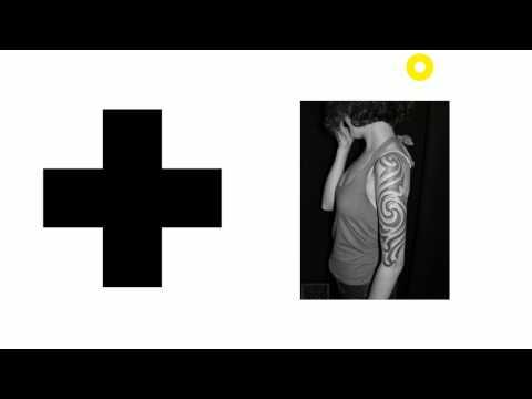 Как ухаживать за татуировкой в первые дни/How to care for the tattoo
