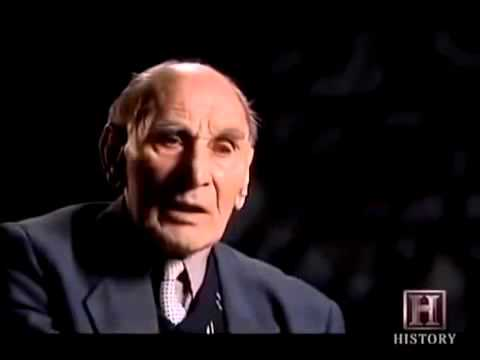 History Channel Documentary     Auschwitz      The Forgotten Evidence    World War 2
