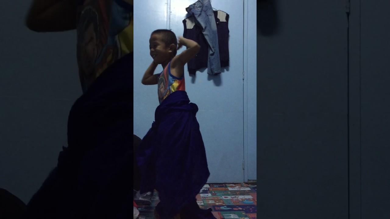 Download Larian reyes video(jako2)