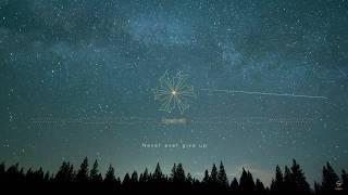 SAGAS - Dream On (Lyric)