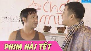 Hài Quang Tèo : Cày Tơ Bảy Món | Bình Trọng