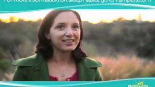 Get Your Toddler to Sleep - Effective Baby Sleep Music