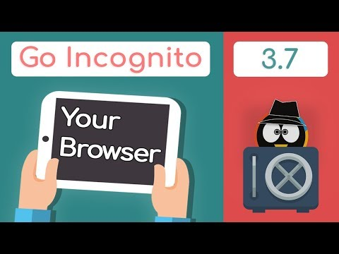 What's The BEST Browser? | Go Incognito 3.7