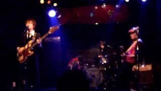 明るく楽しく激しいROCK!! 東京のロックバンド、スキャナーズです。 故 ...