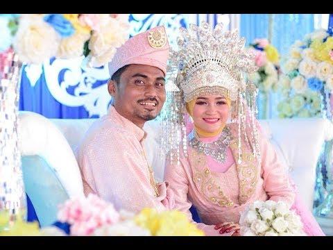 WHITEDOORS - Wedding Cinematic Amel & Eka | Tanjung Balai Karimun