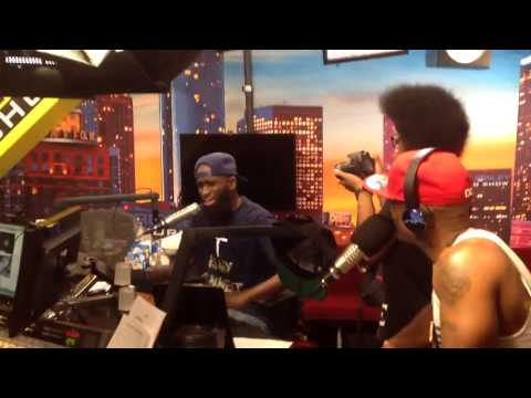 jermaine dolly willy moore jrshow