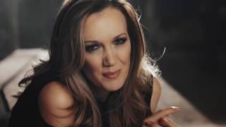 Juanita du Plessis - Toe staan die wêreld stil (OFFICIAL MUSIC VIDEO)