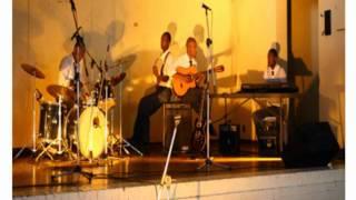 On Stage - Again (Yakhala Futh