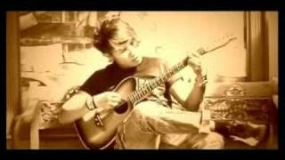 Download LAGU BALI-KETEMU MANTAN