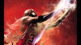 Kid Mac feat Mat.McHugh - Hear You Calling NBA 2K12