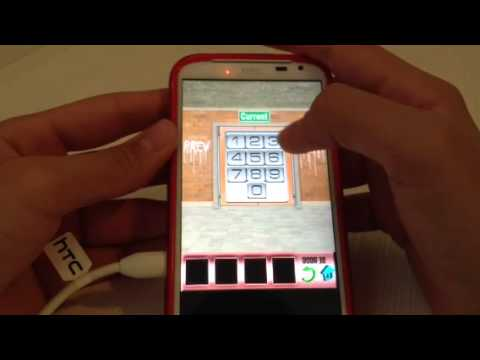 & 100 Doors Android || Level 30 || Nivel 30 || Door 30 - YouTube