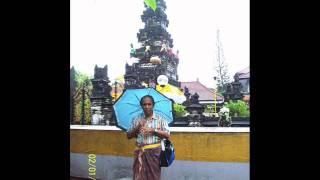 THUMAK CHALAT RAMACHANDRA sung by Dr.V.S.Gopalakrishnan.wmv