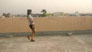 DJ Snake -Magenta Riddim | Dance choreography | Arpita verma