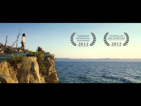 Trailer do filme Volver