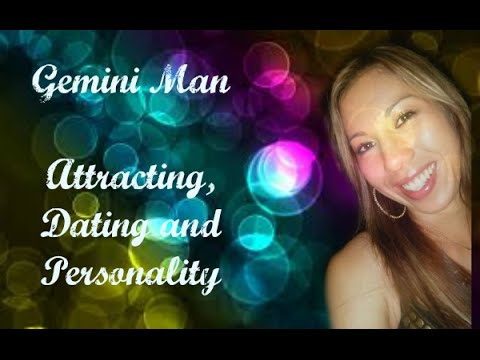 10 Things You Should Know Before Dating a Gemini