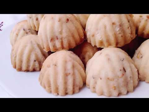 gâteau-simple-bon-et-rapide-/-cuisine-marocain-162