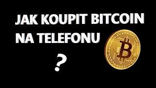 yra bitcoin aussie sistema