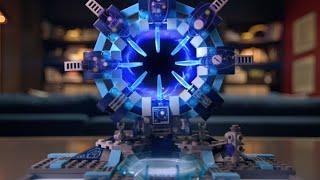 LEGO Dimensions - Game Trailer Teaser