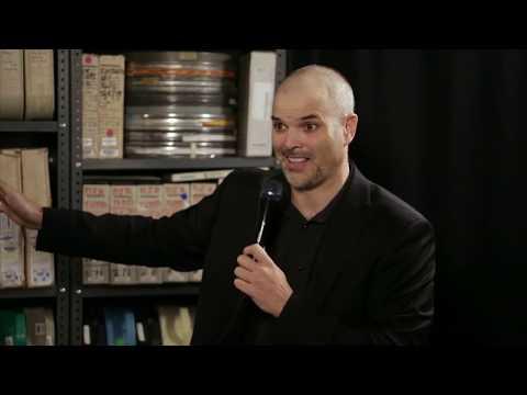 Matt Taibbi Interview at Paste Studio NYC live from The Manhattan Center
