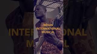 BIM (Benin International Musical)