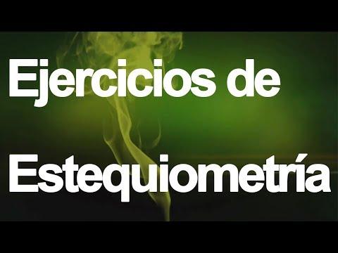 #Criativos2019 [Libras] Amazônia Um Laboratório Natural (Barreirinha - AM) from YouTube · Duration:  2 minutes