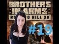 Brothers In Arms: Road To Hill 30 Gameplay Walkthrough Chapter (Level) 19: No Better Spot to Die