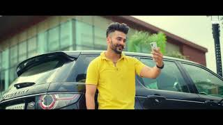New Punjabi Song 2020 / 8 Parche / Full HD Vedeo / GANA MP4