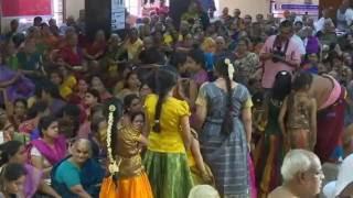 NamaSmaran 2014 - RadhaKalyanam