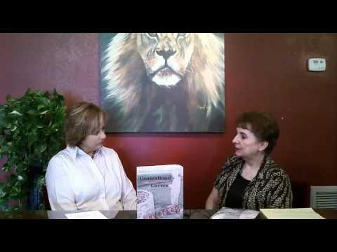 healing anointing kathryn kuhlman pdf