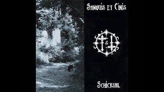 SANGUIS ET CINIS  -  Schicksal (1996)