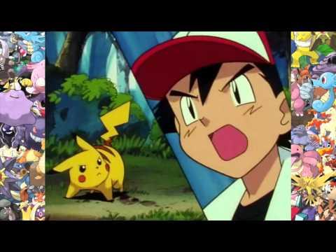 Adum & Pals: Pokémon (Episode 3) thumbnail