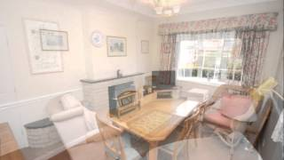 2 bedroom detached bungalow for sale at Pilleys Lane, Boston, Lincolnshire