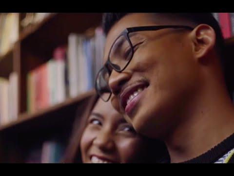 Hael Husaini - Hari Ini [Official Music Video]