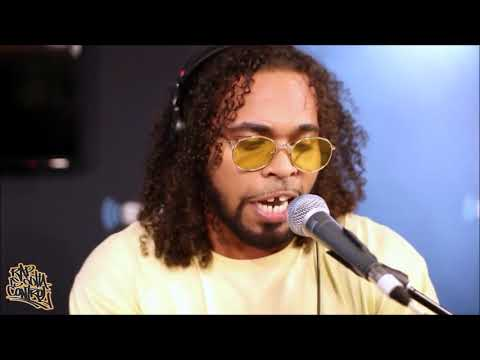 Chris Rivers Freestyle Compilation