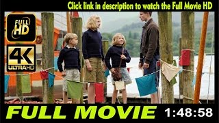Watch Swallows and Amazons Full Movies Online | icwqlo plstxfc