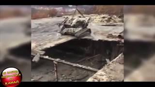 видео: Аварии Крушения Спецтехники 3. Сука Жесть (18+)