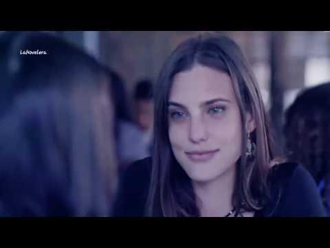 Juliana  y Valentina |  Amor A Primera Vista