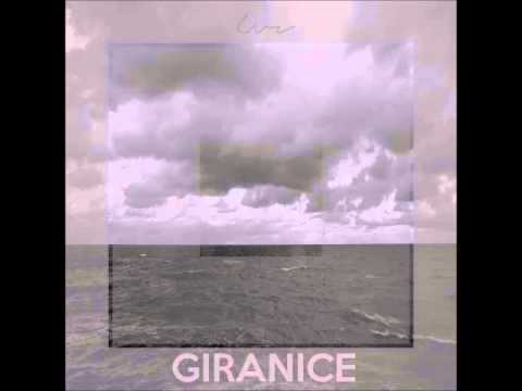 Giranice - Every End Is a New Beginning
