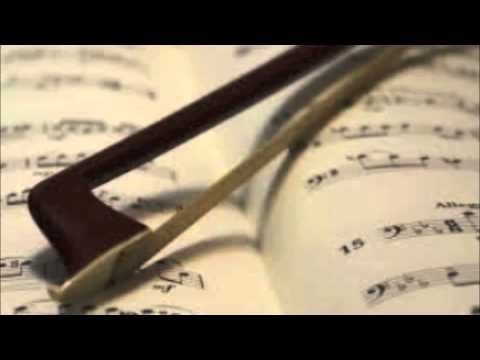 Glee-Smooth Criminal with the Piano Guys cello excerpt