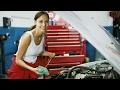 Agencias y servicio de mantenimiento a tu auto