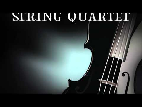 Coming Down MSQ Performs  Five Finger Death Punch by Midnite String Quartet