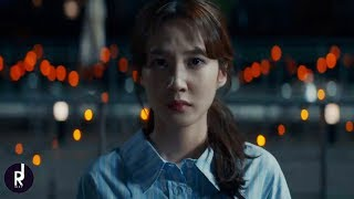 [MV] Lee Boram – Day (하루) | The Ghost Detective OST Part 3