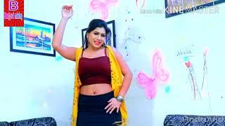 तोप ला जवनिया ओढनिया से  | Top La Jawaniya Odhaniya Se | Pawan Singh | Saloni Bhardwaj|HIT SONG 2020