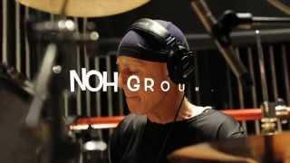 NOH GROUND 3